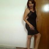 femme mature la louvière ontario