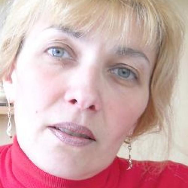 Je cherche femme tunisienne france