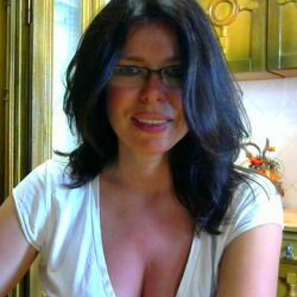 femme mure française vivastreet narbonne