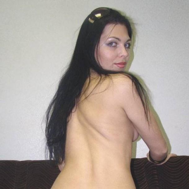 Nelly arcan prostituée