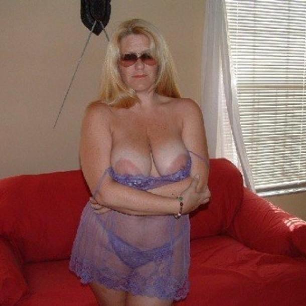 coquine pas loin de charpey plan sexe femme célibataire suce