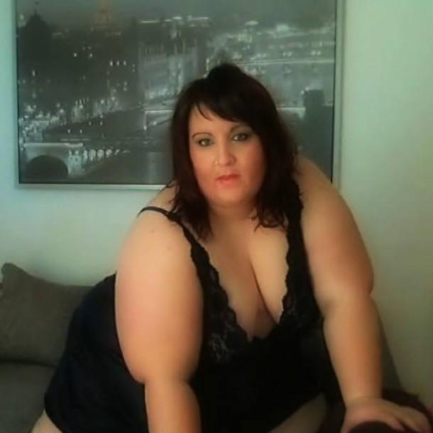 maman sex escort ronde paris