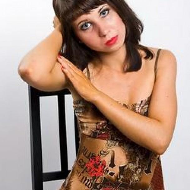 Saint-Renan : escorte massage sexemodel